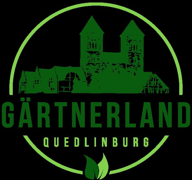 Gärtnerland Quedlinburg